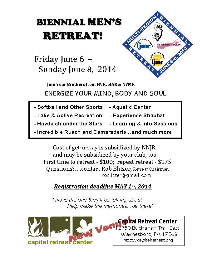 2014RetreatFlyer